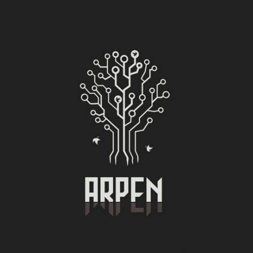 Arpen - Arpen