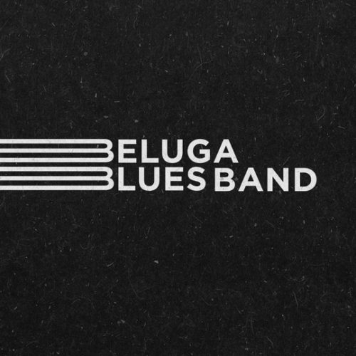 Beluga Blues Band - Beluga Blues Band