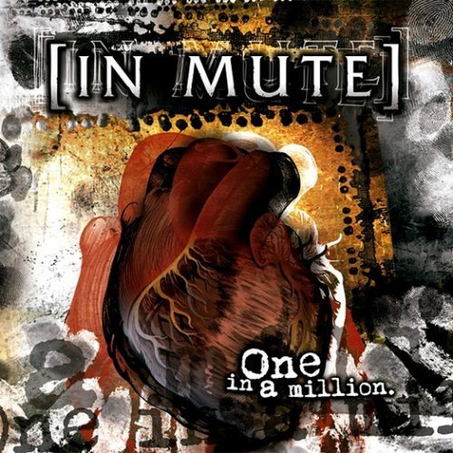 In Mute - One In A Million