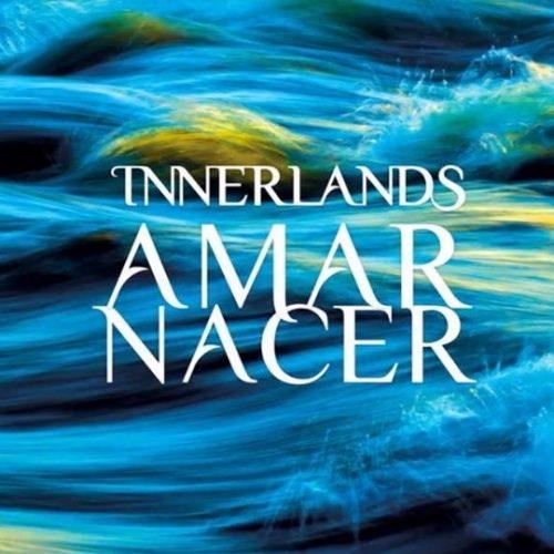 Innerlands - Amar Nacer