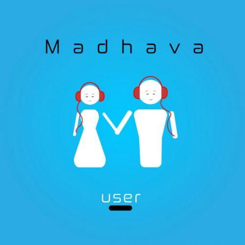 Madhaba - User