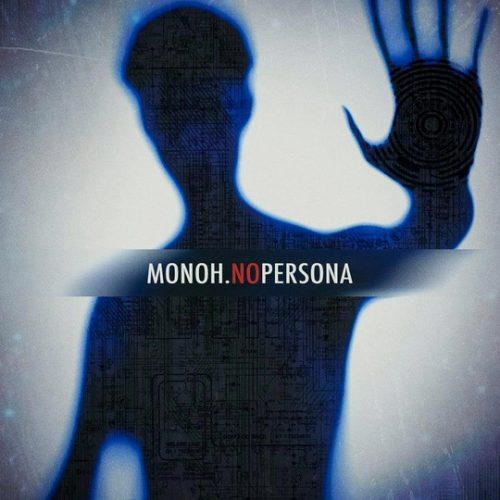 Monoh - No Persona