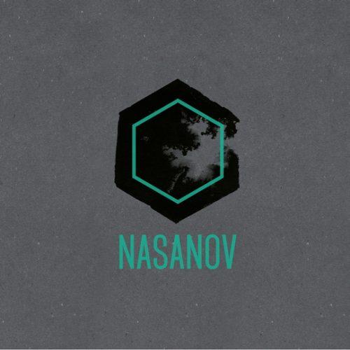 Nasanov - Nasanov