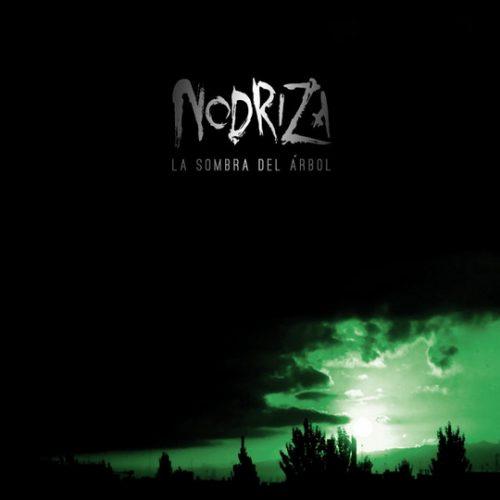 Nodriza - La Sombra Del Árbol