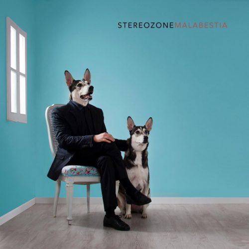 Stereozone - Malabestia