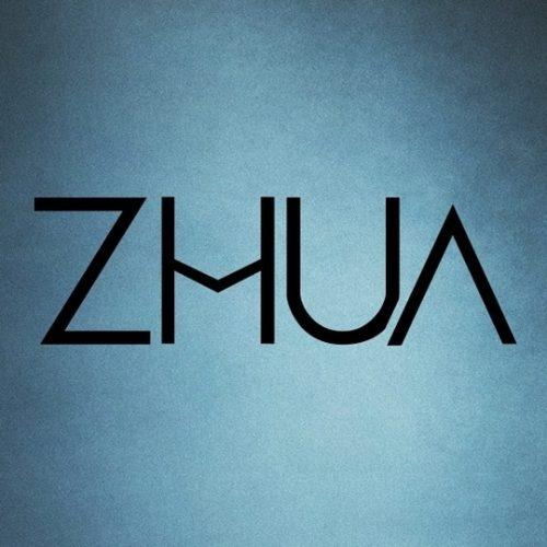 Zhua - Zhua